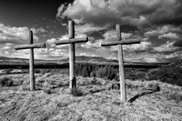 New Mexico Landscapes 2011